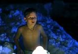 Фильм Вовочка (2002) - cцена 2