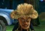 Мультфильм Медведи - соседи / Boonie Bears (2010) - cцена 4