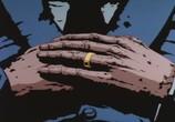 Мультфильм Спаун / Spawn (1997) - cцена 4