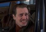Сцена из фильма Фарго / Fargo (1996)
