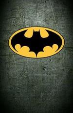 Бэтмен / The Batman (2021)