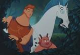 Сцена из фильма Геркулес / Hercules (1997)