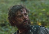 Фильм Артур и Мерлин: Рыцари Камелота / Arthur & Merlin: Knights of Camelot (2020) - cцена 2
