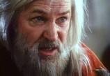 Сцена из фильма Царь Иван Грозный (1991) Царь Иван Грозный сцена 22