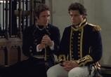 Фильм Капитан Хорнблауэр: Долг / Hornblower: Duty (2003) - cцена 2