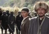 Фильм Курманжан Датка / Kurmanjan datka (2014) - cцена 5