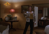 Фильм Опасная женщина / A Dangerous Woman (1993) - cцена 1