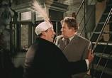 Фильм Карнавальная ночь (1956) - cцена 8