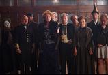 Фильм Обитель проклятых / Stonehearst Asylum (2014) - cцена 1
