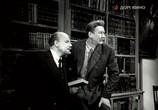 Фильм Аппассионата (1964) - cцена 2