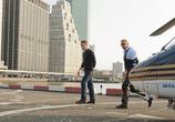 Фильм Джек Райан: Теория хаоса / Jack Ryan: Shadow Recruit (2014) - cцена 3