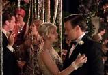 Фильм Великий Гэтсби / The Great Gatsby (2013) - cцена 1