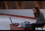 Фильм Принцесса льда / Ice Princess (2005) - cцена 2