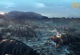 Сцена из фильма Исчезнувшие миры / Nos Mondes Disparus (2020) Исчезнувшие миры сцена 20