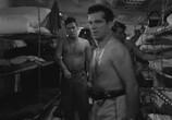 Фильм Водолазы / The Frogmen (1951) - cцена 2