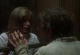 Фильм Полуночный экспресс / Midnight Express (1978) - cцена 6