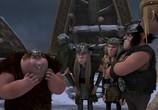 Мультфильм Как приручить дракона: Дар ночной фурии / Dragons: Gift of the Night Fury (2011) - cцена 1