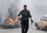 Фильм Неудержимые 2 / The Expendables 2 (2012) - cцена 2