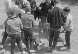 Сцена из фильма Ребенок ждет / A Child Is Waiting (1963) Ребенок ждет сцена 15