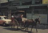 Сцена из фильма Манила в объятиях ночи / Maynila sa mga kuko ng liwanag (1975) Манила в объятиях ночи сцена 11
