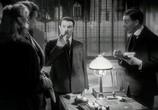 Фильм Безнадежное путешествие / Voyage sans espoir (1943) - cцена 5