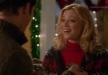 Фильм 12 рождественских свиданий / 12 Dates of Christmas (2011) - cцена 3
