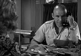 Фильм Афера в Тринидаде / Affair In Trinidad (1952) - cцена 1