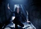 Фильм Другой мир II: Эволюция / Underworld: Evolution (2006) - cцена 9