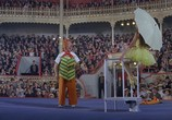 Фильм Мир цирка / Circus World (1964) - cцена 5