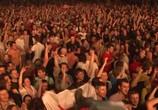 Музыка Ляпис Трубецкой концерт в Вильнюсе (2013) - cцена 1
