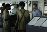 Фильм Капитан Филлипс / Captain Phillips (2013) - cцена 5