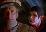 Фильм Мефисто / Mephisto (1981) - cцена 3