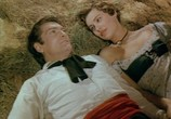 Фильм Граф Монте-Кристо / Le Comte de Monte Cristo (1954) - cцена 7