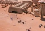 Фильм Звездные войны 1: Скрытая угроза / Star Wars: Episode I - The Phantom Menace (1999) - cцена 3