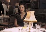 Фильм 1942. Крушение Лаконии / The Sinking of the Laconia (2010) - cцена 1