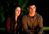 Фильм Сумерки. Сага. Затмение / The Twilight Saga: Eclipse (2010) - cцена 7