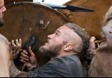 Сериал Викинги / Vikings (2013) - cцена 4