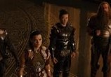 Фильм Мстители: Коллекция Marvel / Marvel's The Avengers Movie Collection (2008) - cцена 3