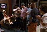Сцена из фильма Мальчишник в Лас-Вегасе / Bachelor Party Vegas (2006) Мальчишник в Лас-Вегасе сцена 5