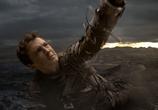 Фильм Фантастическая четверка / The Fantastic Four (2015) - cцена 2