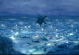 Фильм Послезавтра / The Day After Tomorrow (2004) - cцена 3
