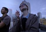 Фильм Последний праведник / The Last Saint (2014) - cцена 1