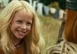 Сцена из фильма Вики, маленький викинг / Vicky the Viking (2009) Вики, маленький викинг сцена 3