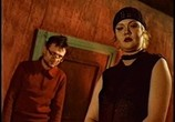 Сцена из фильма Ничего страшного (2000) Ничего страшного сцена 3