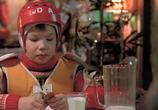Фильм Санта на продажу / Rare Exports (2010) - cцена 3