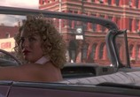 Фильм Горячее местечко / The Hot Spot (1990) - cцена 2