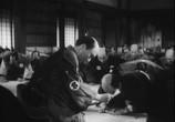 Сцена из фильма Сорок семь верных вассалов эпохи Гэнроку / Genroku Chushingura (1941) Сорок семь верных вассалов эпохи Гэнроку сцена 3