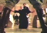 Сцена из фильма Когда он ей был... так дорог! / Quando c'era lui... caro lei! (1978) Когда он ей был... так дорог! сцена 8