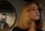 Фильм Зловещие мертвецы / The Evil Dead (1981) - cцена 3