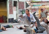 Фильм «Весёлые» каникулы / Get the Gringo (2012) - cцена 1